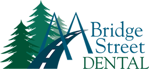 Bridge Street Dental Logo