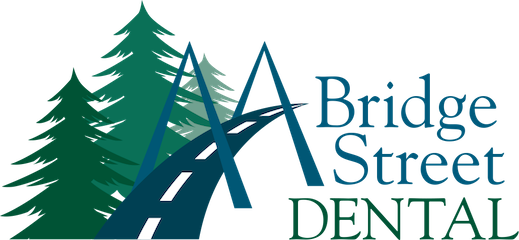 Bridge Street Dental in Brighton, CO